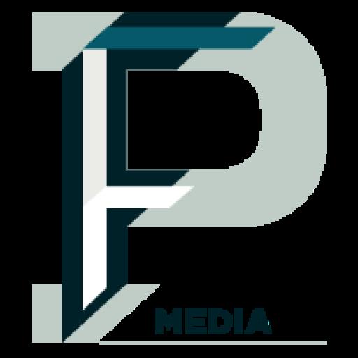 FPmedia